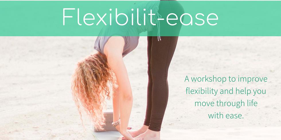 Flexibilit-ease