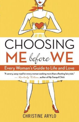 UPLIFTing Book Club selection for October