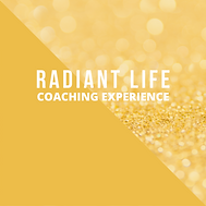 radiant life (2).png
