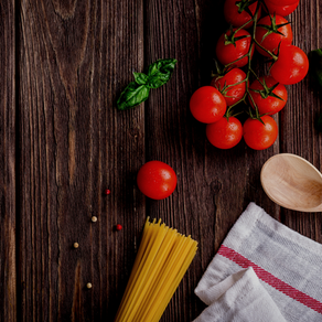 The 4-step Healthy Kitchen Makeover