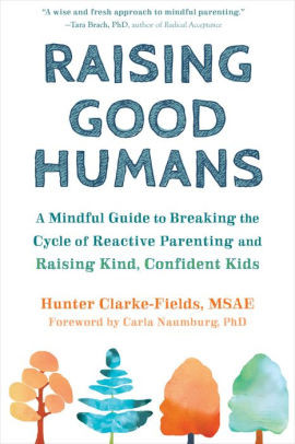 UPLIFTing Book Club selection for July