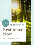 5 Ways to Boost Resilience Now.png