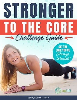 LIVE STRONG CORE EBOOK_cover.png