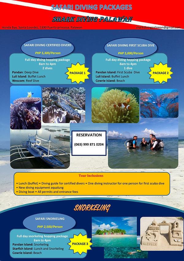 Safari diving3-1.jpg