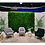 Thumbnail: Tropical Plant Collection