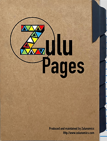 ZuluPagesCover copy.png