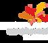 st-albert-site-logo-neg_4c.png