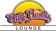 bar-logo2.png