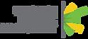 cropped-EEDC-Logo2-1.png