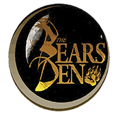 The Bear's Den.png