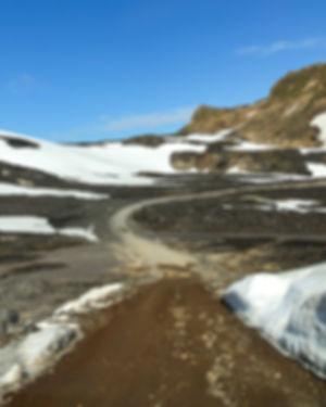Snæfellsjökull.jpg