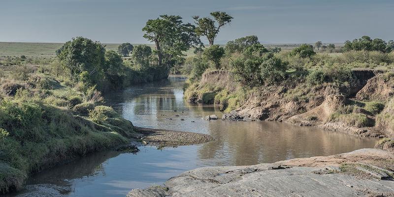 Mara_River.jpg