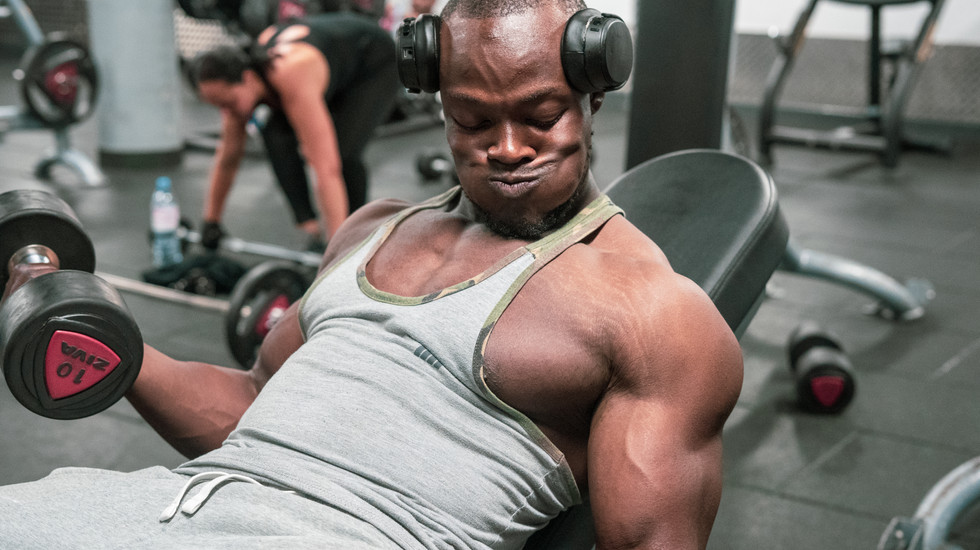 Gym Video.mp4