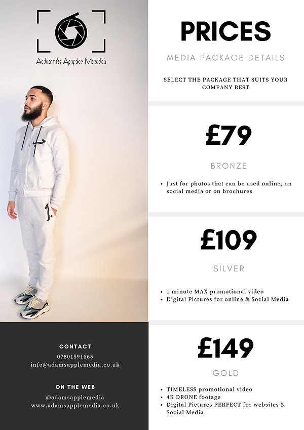 BRANDS PRICE PACKAGES.jpg