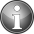 1200px-Info_icon_002_edited.png