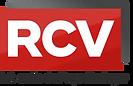 logo_rcv_fond_clair_edited.png
