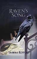 Ravenssong cover final.jpg