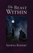 The Beast Within - Shawna Reppert - 800