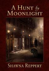 Hunt by Moonlight