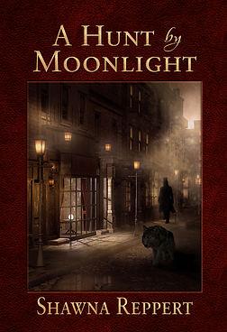 Hunt-by-Moonlight