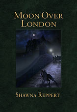 Moon Over London - FINAL with text - dar