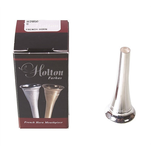 Holton Farkas French Horn Mouthpiece