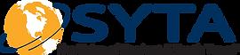 SYTA logo1.png