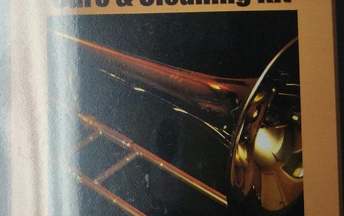 Trombone Care-Kit