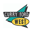 Curry Ford West for website.png