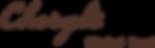 Cheryl's Global Soul logo
