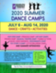 PDC 2020 Summer Camp Flyer.png