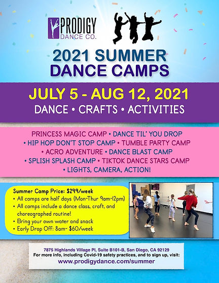 PDC Summer Camps Flyer 2021.jpg