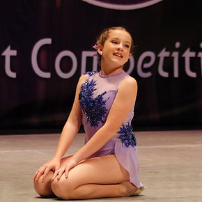 2019 Competition 1.jpg
