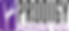 Prodigy_Dance_Company_logo.png