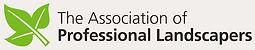 APL-long-logo.jpg