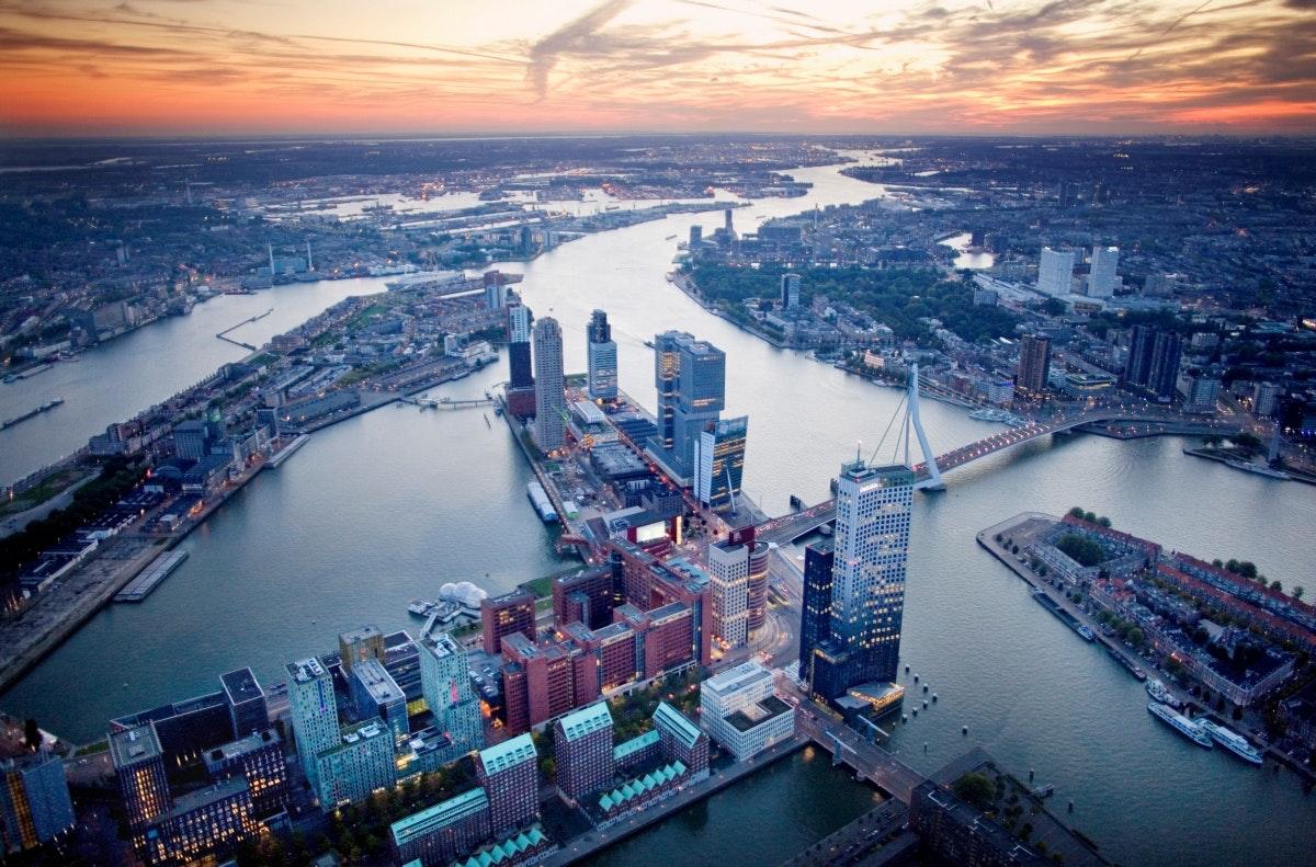 2697-Rotterdam-Partners-Editorial