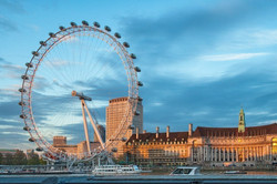 london-eye-atardecer