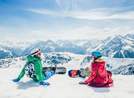 Comment bien organiser son séjour au ski?