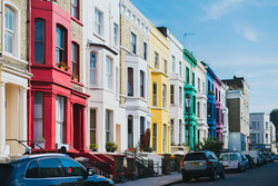 notting-hill-townhouses