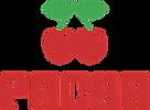 pacha-logo-8DEF508082-seeklogo.com.png