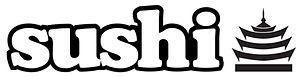 SUSHI_PAGODA_long-black-on-white.jpg