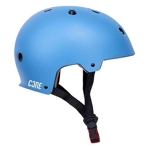 CORE Protection Basic Helmet