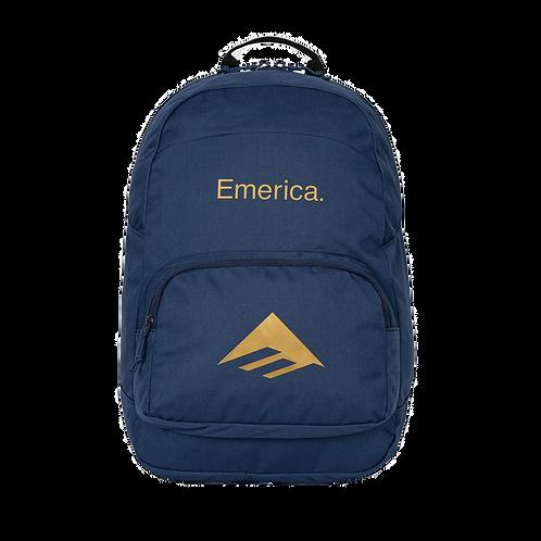 Emerica Backpack ON SALE