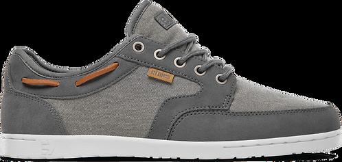 Etnies Dory Grey/Silver