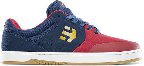 Etnies Marana Michelin Sheckler UK 2.5