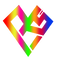 rustee heart rainbow1_edited.png