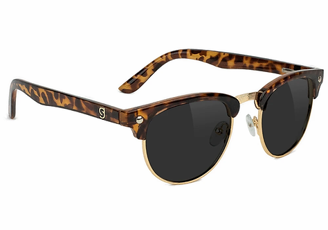 Glassy Morrison Polarized Sun Haters