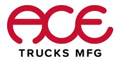 ace-bar-black-logo.png