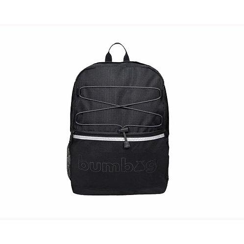 BUM BAG Co Sender Backpack