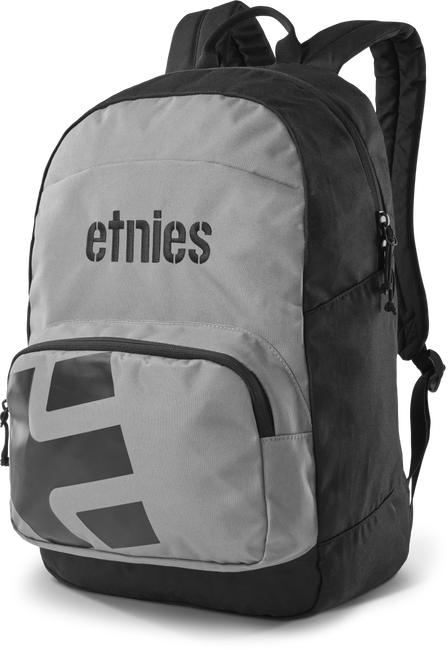 Etnies Locker Backpack.